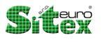euro SITEX